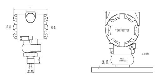 fs7023-030g接线图